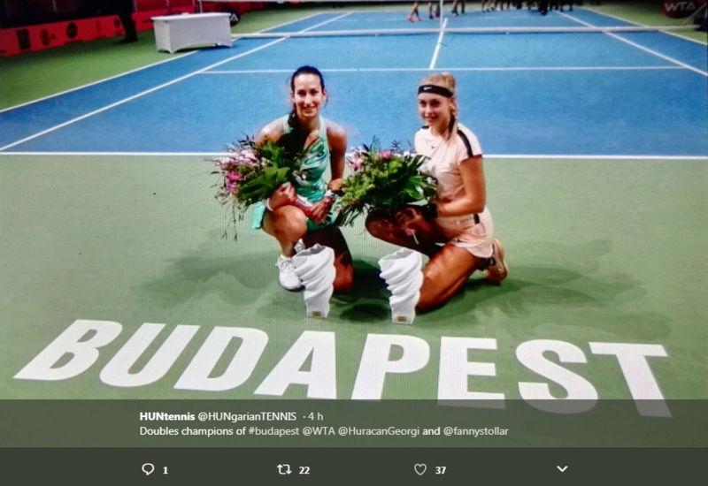 WTA BUDAPEST 2018 - Page 3 Untit497