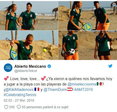 WTA ACAPULCO 2018 - Page 2 Untit517