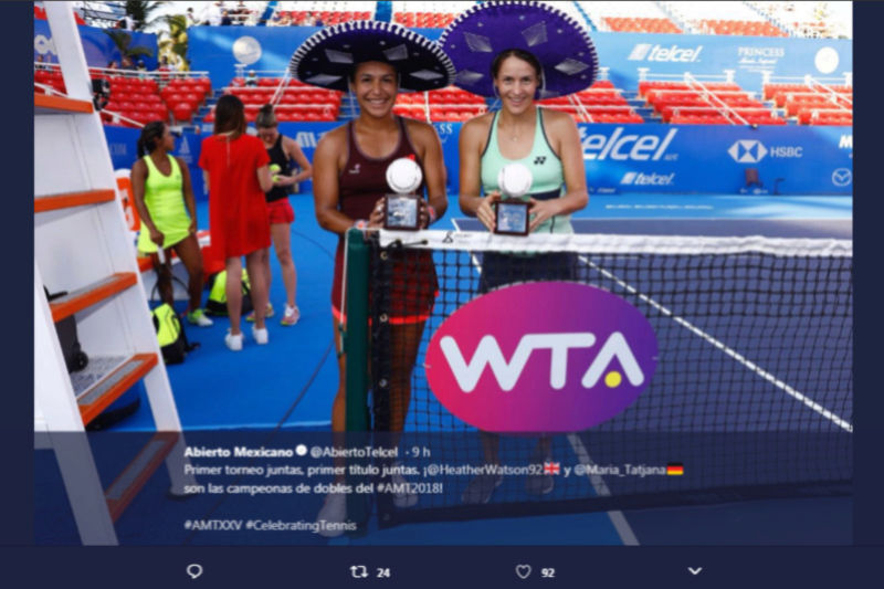WTA ACAPULCO 2018 - Page 3 Untit529