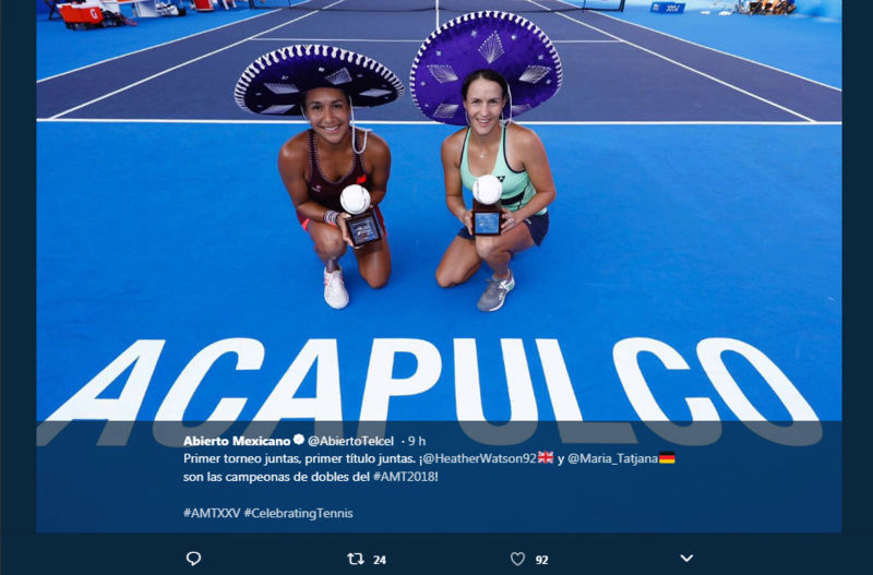 WTA ACAPULCO 2018 - Page 3 Untit530