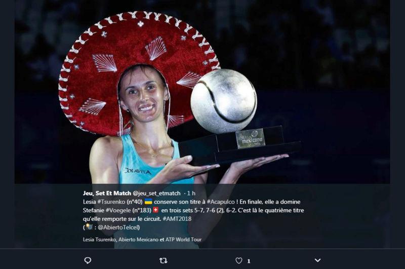 WTA ACAPULCO 2018 - Page 3 Untit534