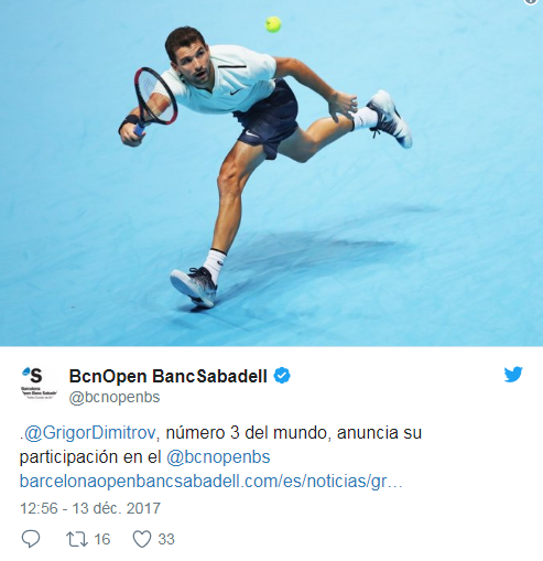 ATP BARCELONE 2018 Untit560