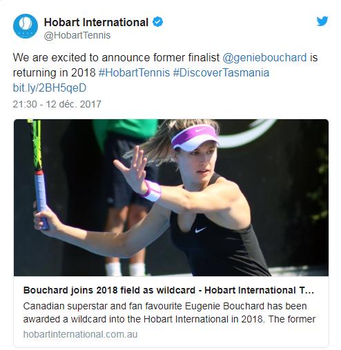 WTA HOBART 2018 Untit565