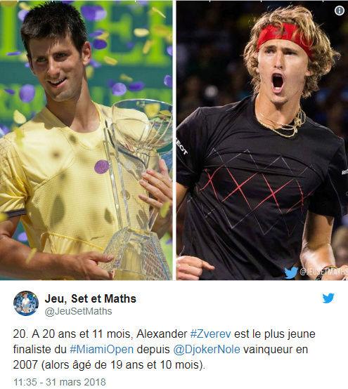 ATP MIAMI 2018 - Page 20 Untit608