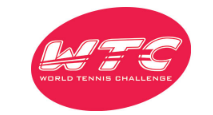 World Tennis Challenge 2019 Untit609