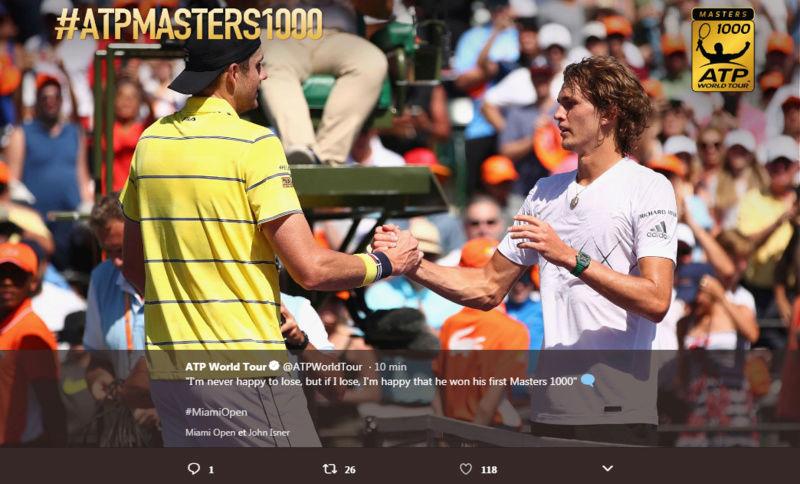 ATP MIAMI 2018 - Page 22 Untit625