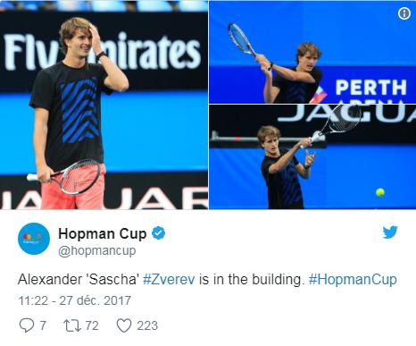 LA HOPMAN CUP 2018 - Page 2 Untit635