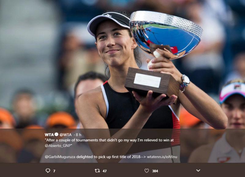 WTA MONTERREY 2018 - Page 3 Untit651