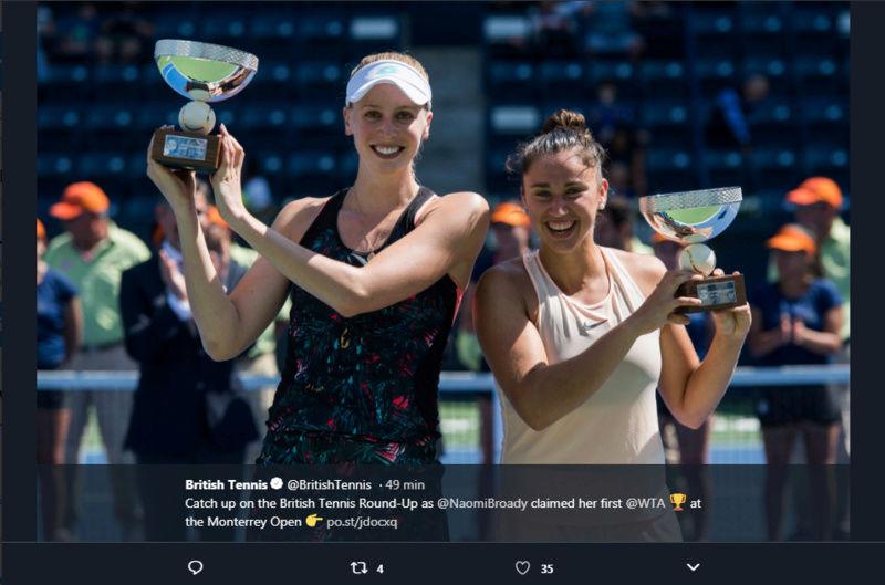 WTA MONTERREY 2018 - Page 3 Untit652