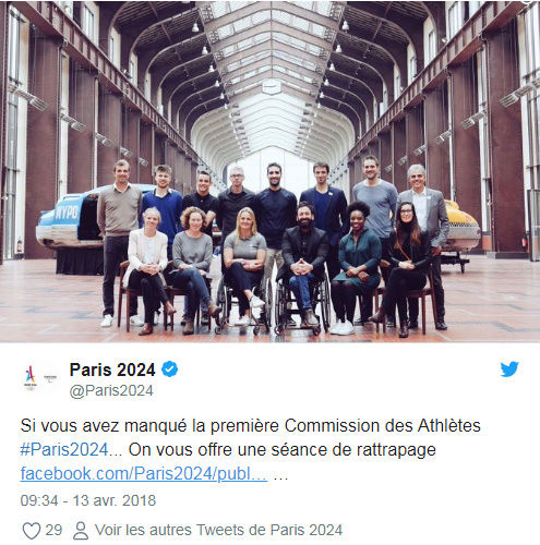 2024 JO à Paris: Infos Untit665