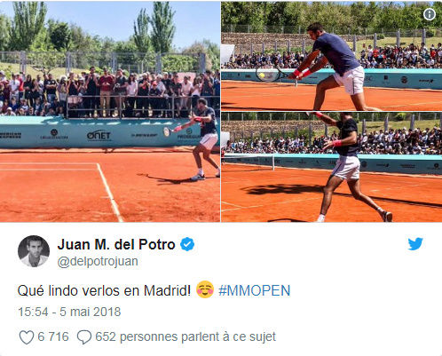 ATP MADRID 2018 - Page 4 Untit694