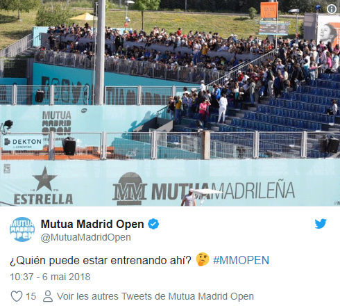 ATP MADRID 2018 - Page 4 Untit696
