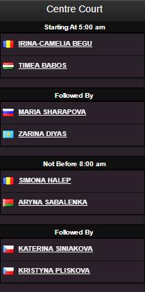 WTA SHENZHEN 2018 - Page 3 Untit707
