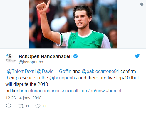 ATP BARCELONE 2018 Untit722