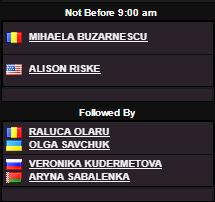 WTA HOBART 2018 - Page 3 Untit794
