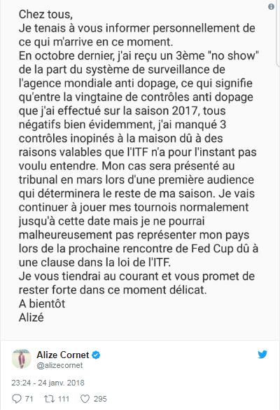 ALIZE CORNET (Française) - Page 5 Untit893