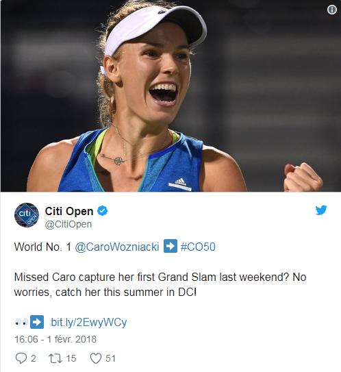 WTA WASHINGTON 2018 Untit959