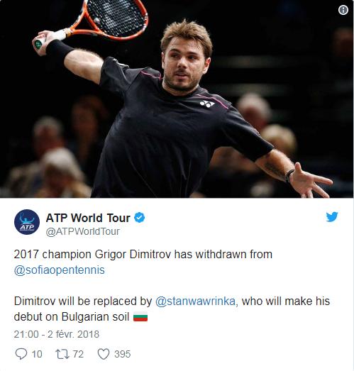 ATP SOFIA 2018 - Page 2 Untit964