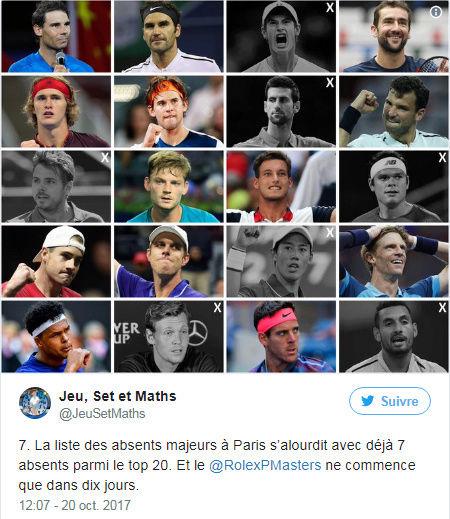 ATP PARIS-BERCY 2017 Untitl49
