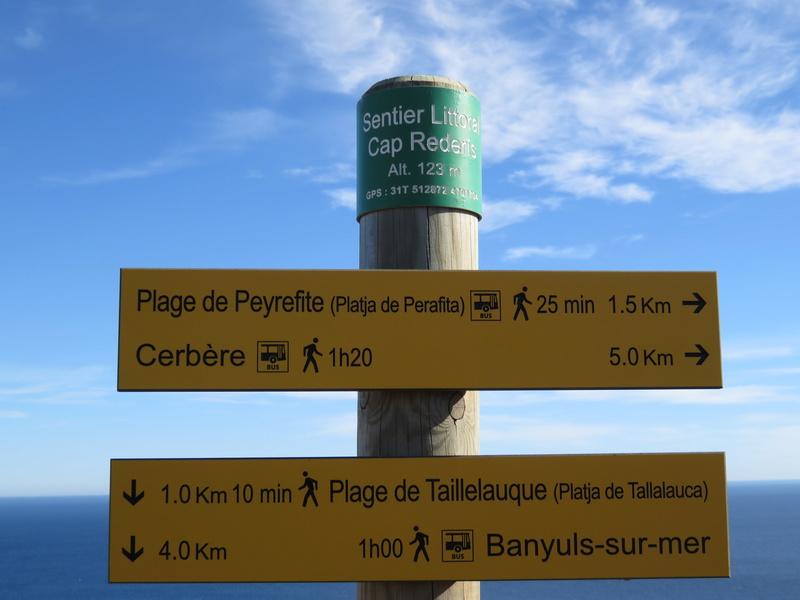 Le Sentier du littoral (Banyuls/Mer - Cerbère) Img_4113