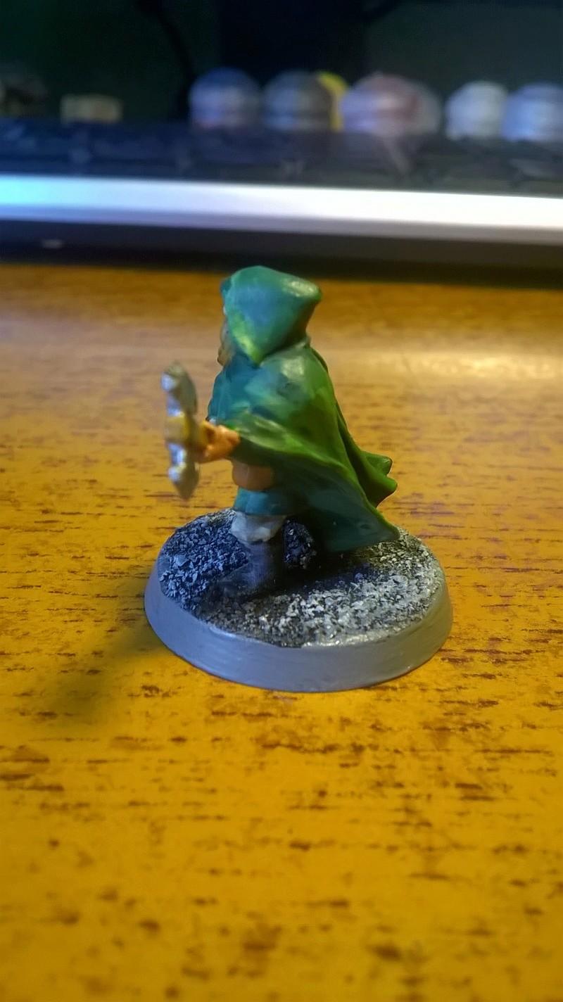 La nouvelle galerie du petit elfe devenu grand Wp_20124
