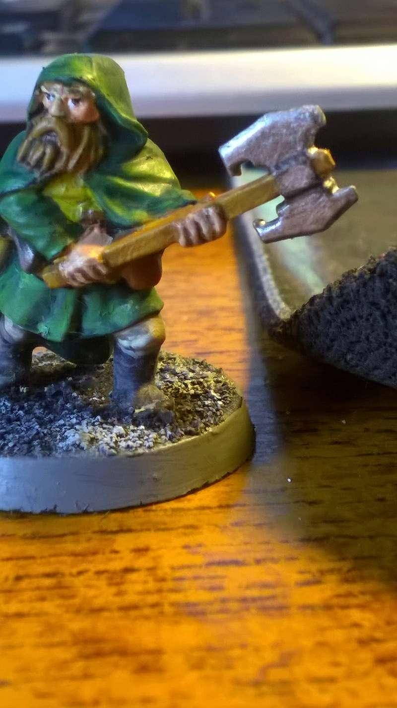 La nouvelle galerie du petit elfe devenu grand Wp_20125