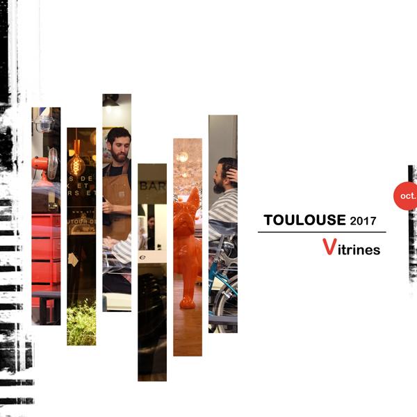 Challenge Visiteurs du 15 au 30 nov 2017 - Page 2 17-10_25