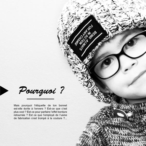 2018-03 / Challenge invités / du noir et blanc ou presque - Page 3 18-01_16