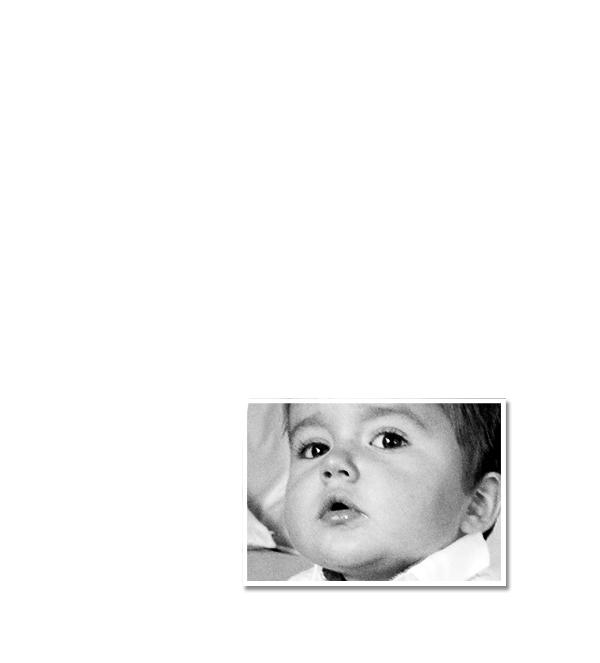2018-03 / Challenge invités / du noir et blanc ou presque - Page 11 Challe10