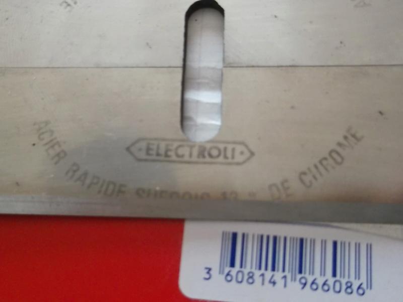 Fers à encoches de rabot degau kity 635 1ère génération Dscf2119