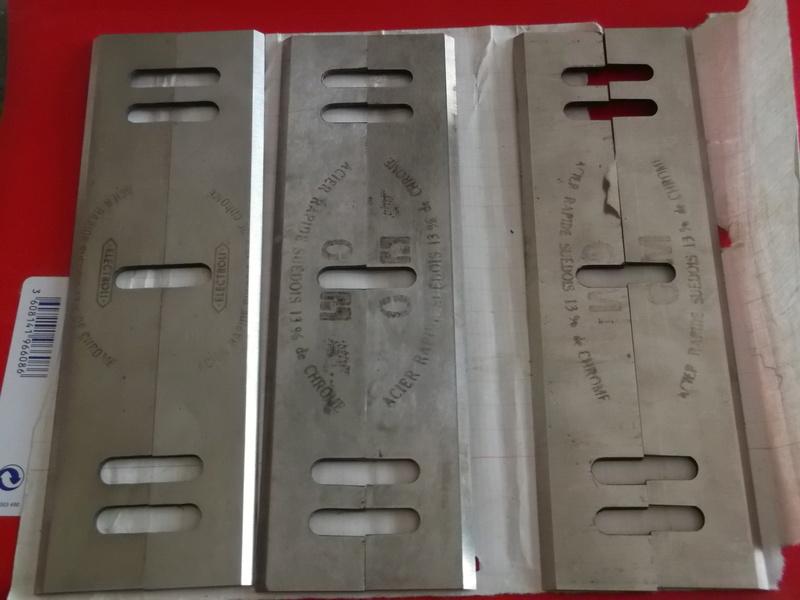 Fers à encoches de rabot degau kity 635 1ère génération Dscf2120