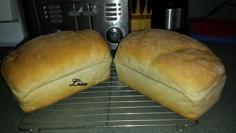 2 pains délicieux 2_pain10