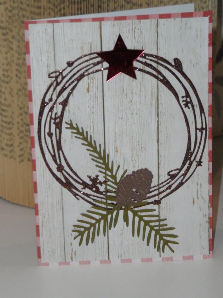 C'est Noël chez Newscrappeuse  Sam_0110