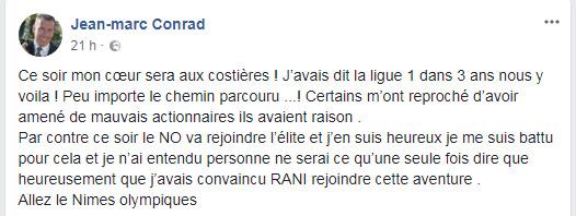 Tricard - Jean-Marc Conard - Page 19 Conrad10