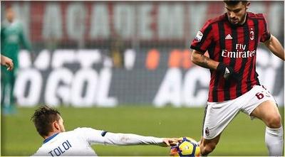 Carrière D'entraîneur - Gennaro Gattuso  - Page 2 Milan_13