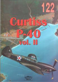 Curtiss P-40 Vol.II Captur44