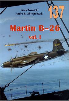 Martin B-26 Vol.I Captur66