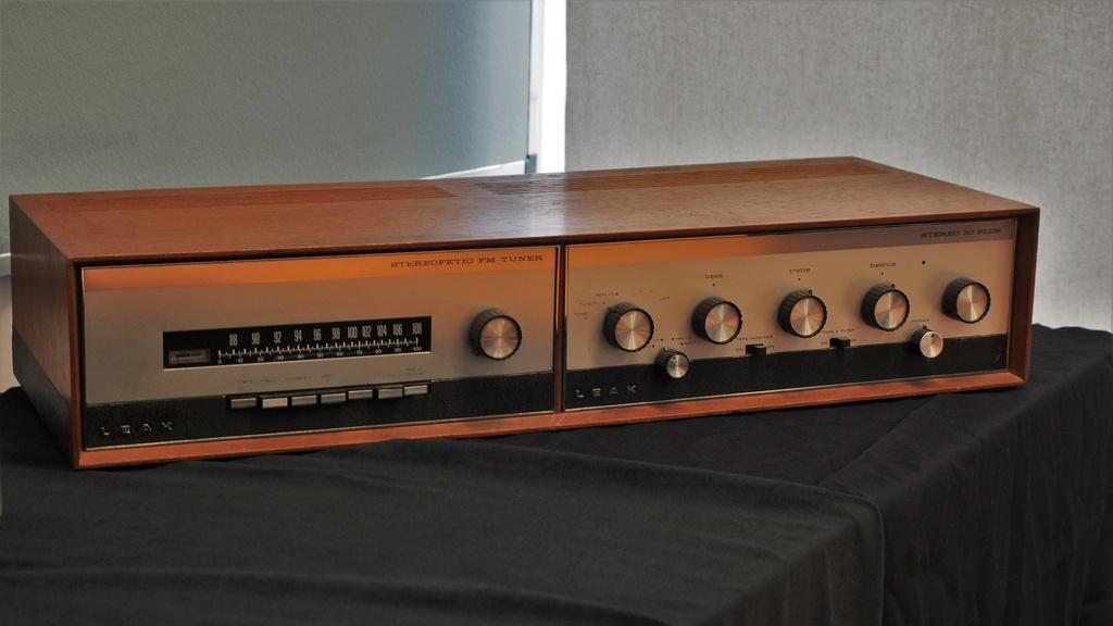 Audio Vintage 2018 P2032028