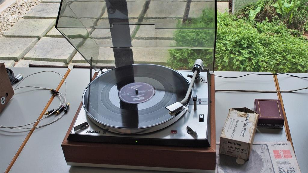 Audio Vintage 2018 P2032039