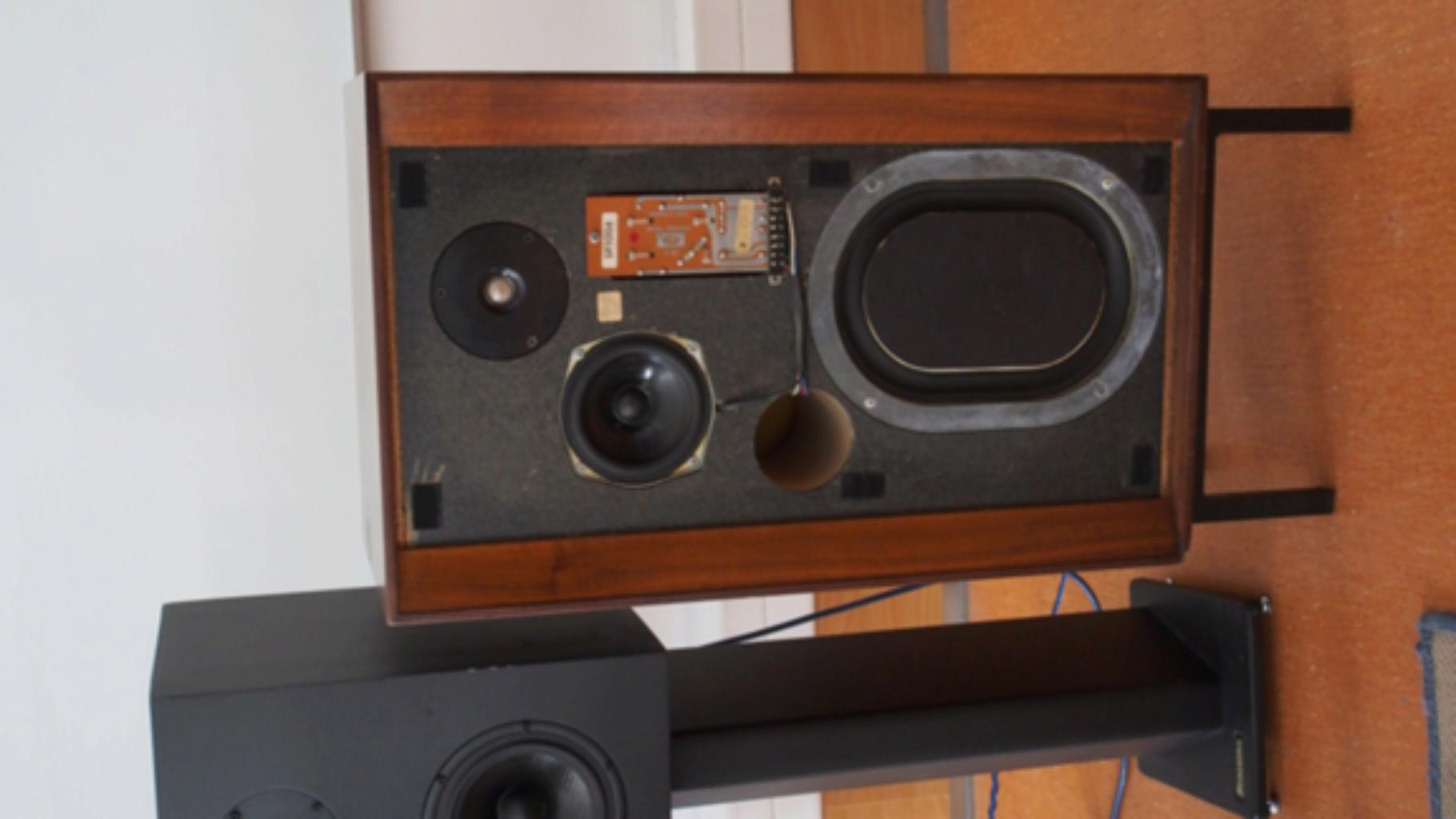 Audio Vintage 2018 P2032042
