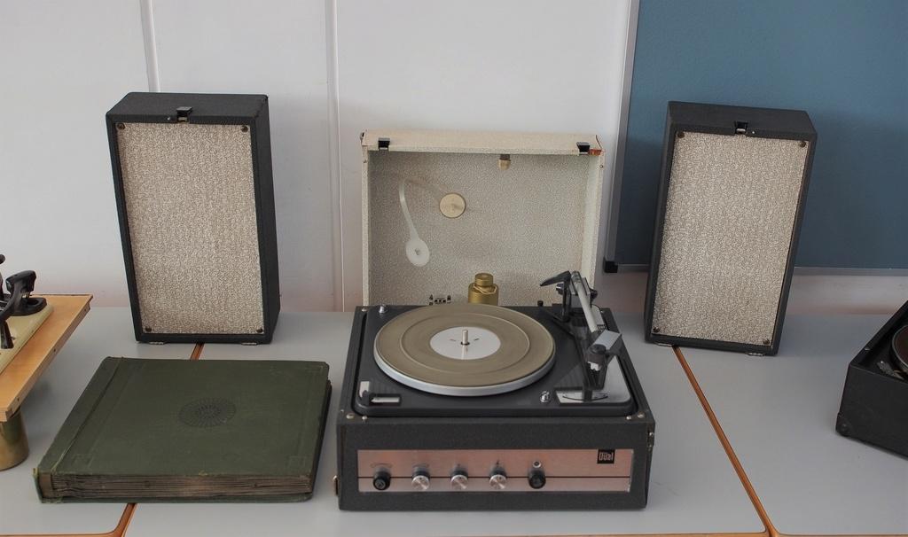 Audio Vintage 2018 P2032045