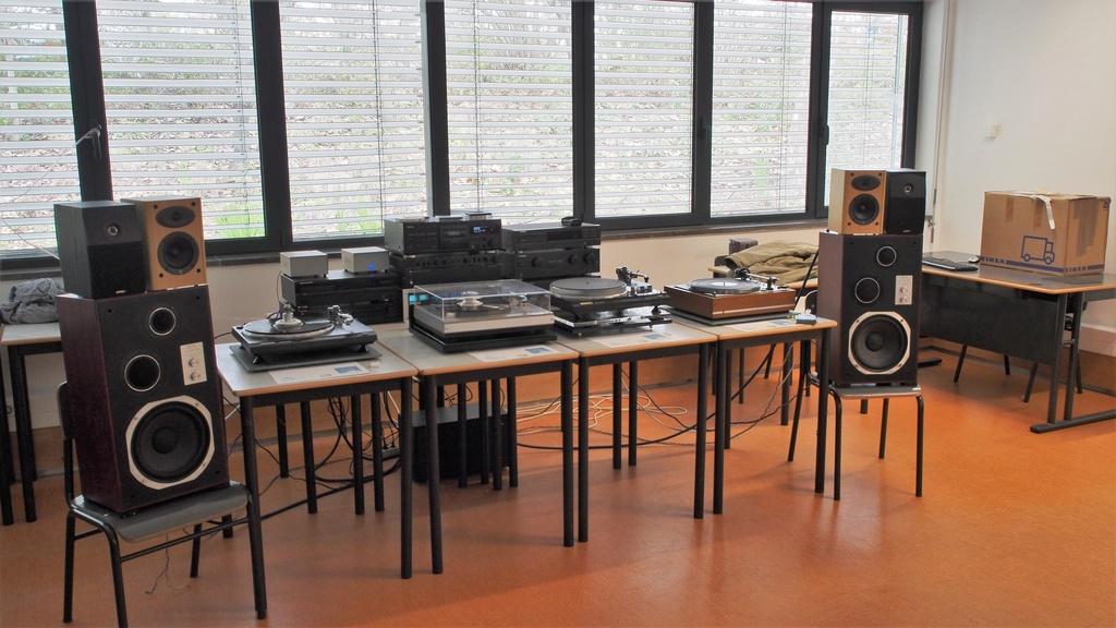 Audio Vintage 2018 P2032047