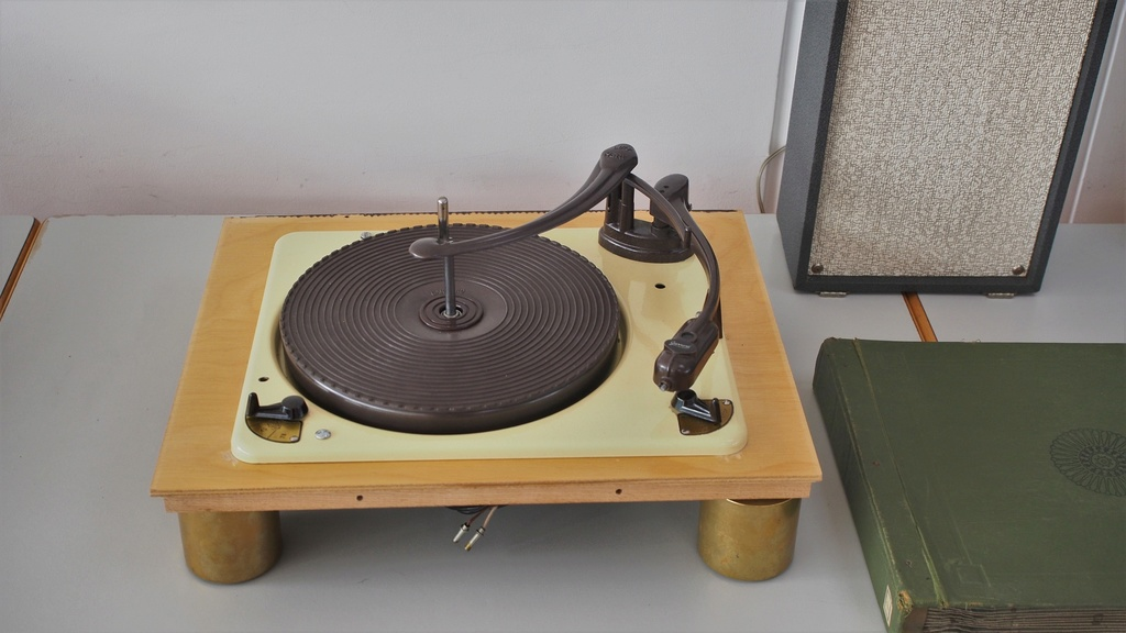 Audio Vintage 2018 P2032054