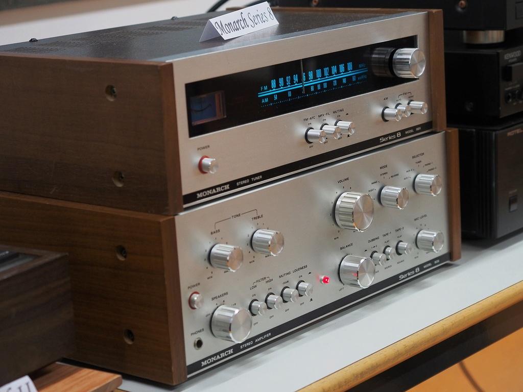 Audio Vintage 2018 P2032125