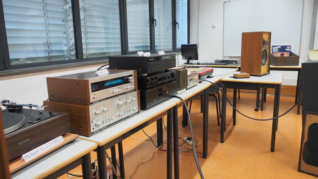 Audio Vintage 2018 P2032126