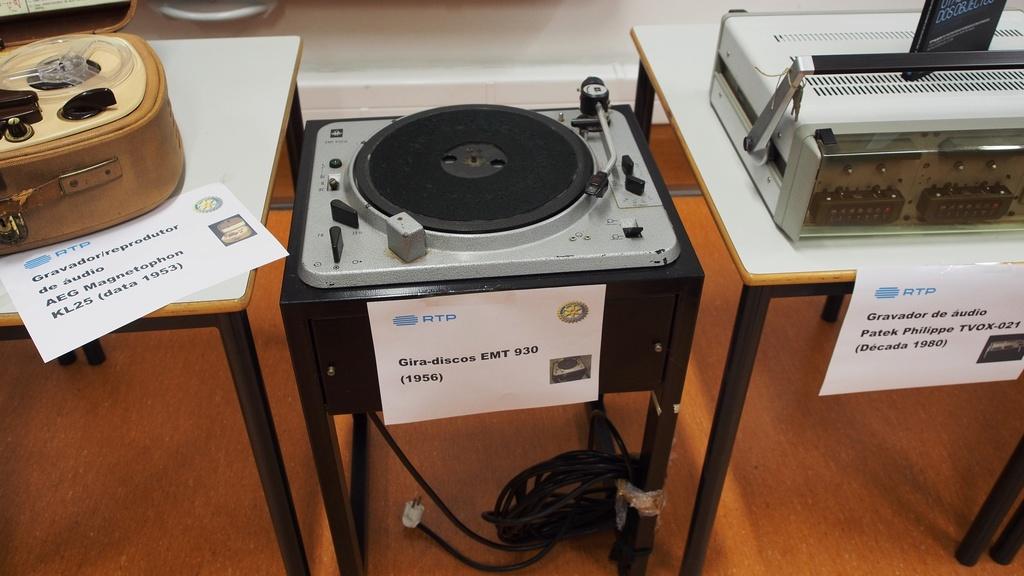 Audio Vintage 2018 P2032129