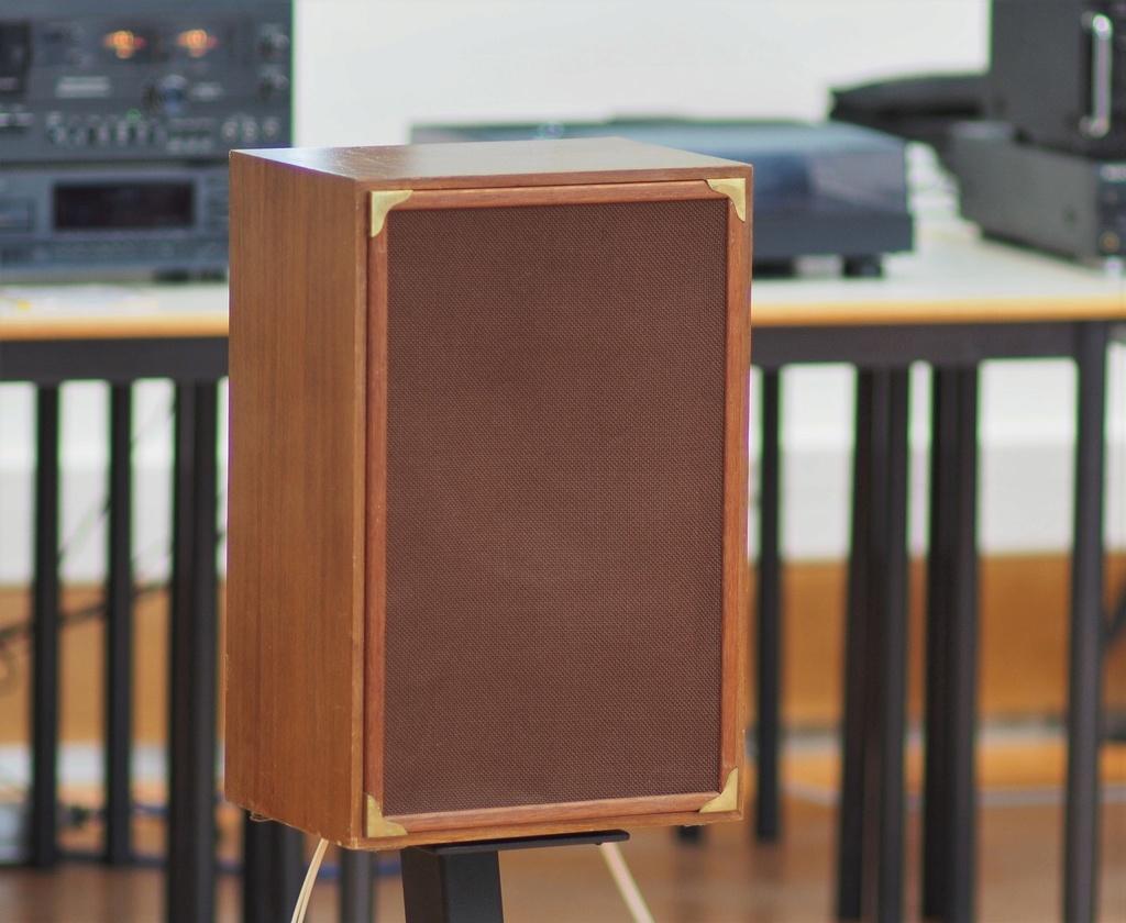 Audio Vintage 2018 P2042317