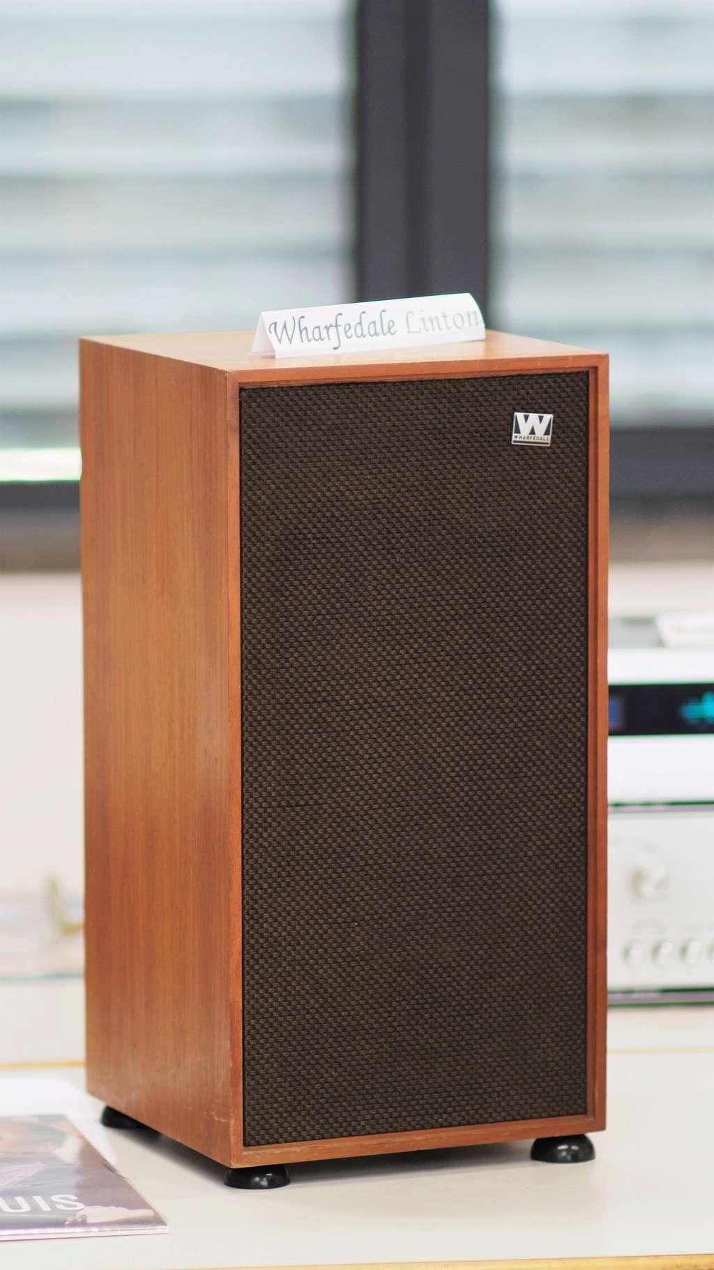 Audio Vintage 2018 P2042320