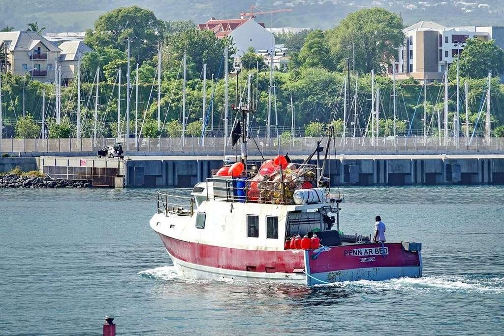 [VIE DES PORTS] Quelques bateaux de pêche (sur nos côtes Françaises) - Page 37 Le_po205