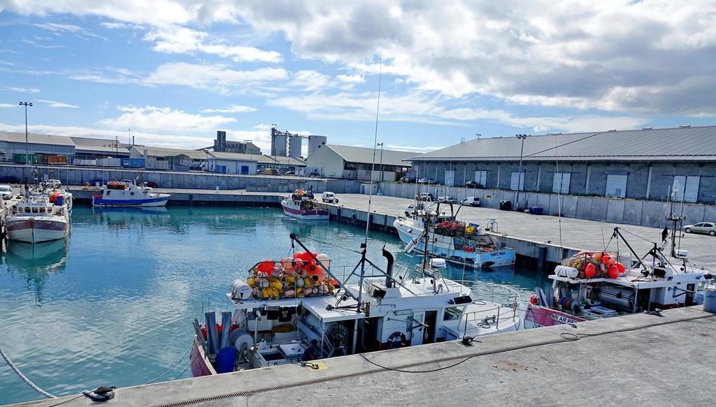 [Vie des ports] Les ports de la Réunion - Page 12 Le_po597